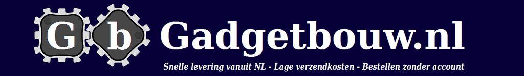 Gadgetbouw.nl